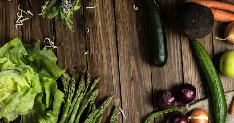 Rozdiel medzi potravinovou alergiou a intoleranciou