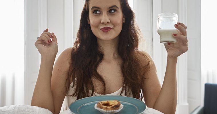 Laktózová intolerancia vs. alergia na bielkovinu kravského mlieka (kazeín)